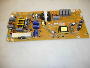 Picture of SANYO FW65R79FC SERIAL  STARTING XA1  POWER SUPPLY BACR80F0102 1