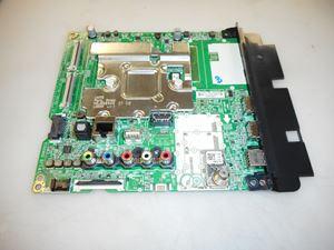 Picture of LG 49UM6900PUA MAIN BOARD EBU65348208
