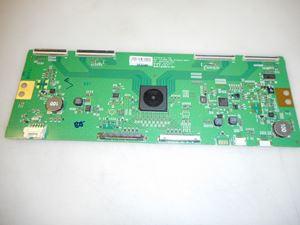 Picture of LG 86UK6570PUB T-CON 6871L-5532A   6870C-0748A