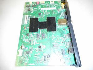 Picture of TCL 75S425-CA MAIN BOARD 08-CS75CUN-OC401AA
