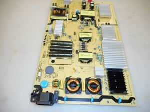 Picture of TCL 75S425-CA POWER SUPPLY 08-L402WA4-PW200AB