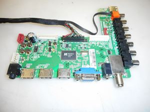 Picture of RCA RLDED5078A-D MAIN BOARD TV500HVN01.1