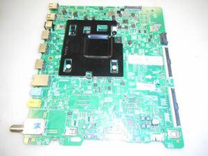 Picture of SAMSUNG UN65MU6500FXZA MAIN BOARD BN94-11709A