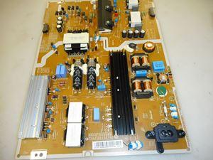 Picture of SAMSUNG UN65MU6500FXZA POWER SUPPLY BN44-00808D