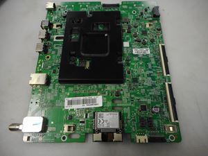 Picture of SAMSUNG UN65NU6590FXZA MAIN BOARD BN94-12873C