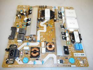 Picture of SAMSUNG UN65NU6590FXZA POWER SUPPLY BN44-00932A