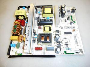 Picture of RCA RTU5540-B POWER SUPPLY AE050383 ER996P REV 1.0