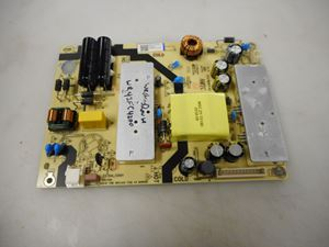 Picture of WESTINGHOUSE WR43FC4200 POWER SUPPLY TV3903-ZC02-01 20200827