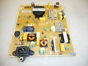 Picture of LG 43UK6090PUA POWER SUPPLY EAY64529501 EAX67209001(1.5)