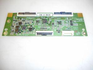Picture of SAMSUNG UN43N5000AFXZC T-CON HV430FHBN1A 44-9771289   47-6021139