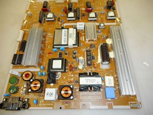 Picture of SAMSUNG UN46D6900WFXZC  POWER SUPPLY BN44-00427B