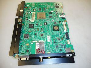 Picture of SAMSUNG  UN46D6900WFXZC MAIN BOARD BN94-05325J