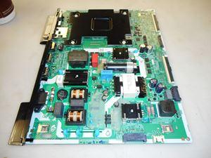 Picture of SAMSUNG UN55TU7000FXZC MAIN/POWER SUPPLY BN96-50973A