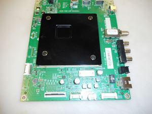 Picture of INSIGNIA NS 58DF620 CA20 MAIN BOARD 715G9566-M01-B00-005K XJCB01K007010X