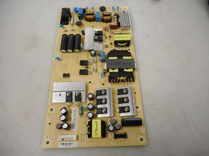 Picture of INSIGNIA NS 58DF620 CA20 POWER SUPPLY 715G8967-P01-014-003M PLTVIJ321XXGA