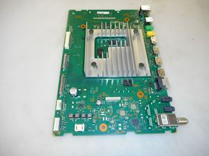 Picture of SONY KD55X85J MAIN BOARD 1-009-724-31 A5027325A