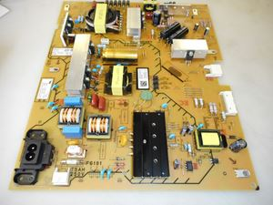 Picture of SONY KD-55X85J POWER SUPPLY APS-434B 1-004-422-21