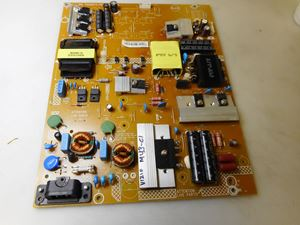 Picture of VIZIO M43-C1 POWER SUPPLY ADTVE1620AD5 715G6973-P02-002 002H