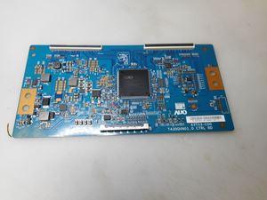 Picture of VIZIO M43-C1 T-CON T430QVN01.0 43T03-C00