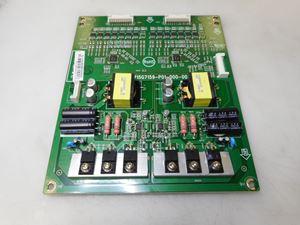 Picture of VIZIO M43-C1 LED DRIVER 715G7159-P01-000-004K LNTVEW24SXAB6