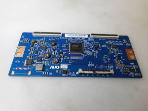 Picture of RCA RQSM5520 T-CON 55T32-COF