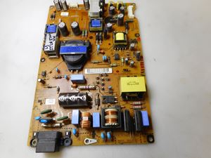 Picture of LG 55LN5700UH POWER SUPPLY EAX64905601(1.EAY62810701