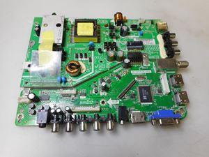 Picture of RCA RLDEDV3255A MAIN BOARD AY068C-1SF22-080  M339L08S02