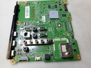 Picture of SAMSUNG UN55ES6820FXZC UN55ES6820FXZA MAIN BOARD BN94-05676R
