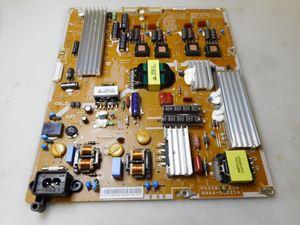 Picture of SAMSUNG UN55ES6820FXZC UN55ES6820FXZA POWER SUPPLY BN44-00521A