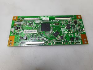 Picture of HISENSE 50K360G T-CON 166477 RSAG7.820.5463/ROH