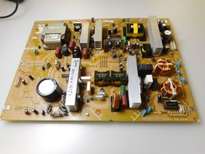 Picture of SONY KDL40V4150 POWER SUPPLY 1-876-291-12 A-1494-684-D
