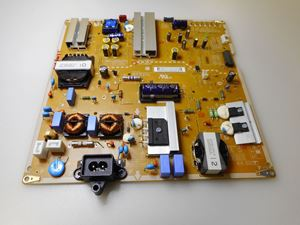 Picture of LG 65UH7650 UAPOWER SUPPLY EAY64210802